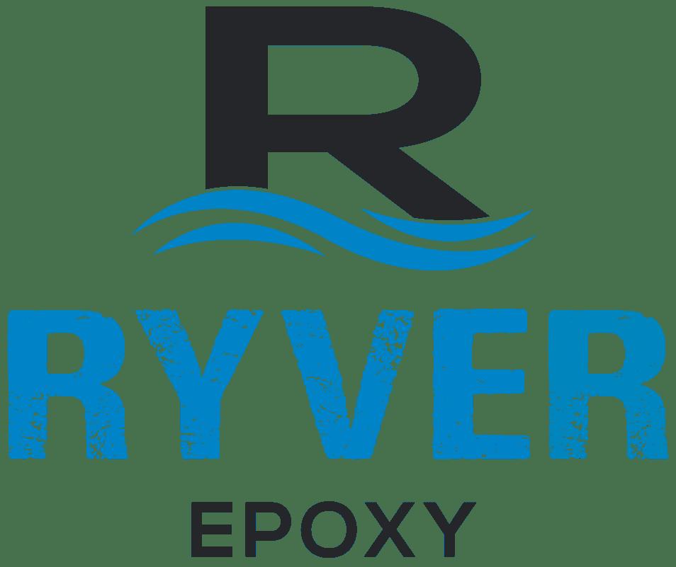 Ryver epoxy