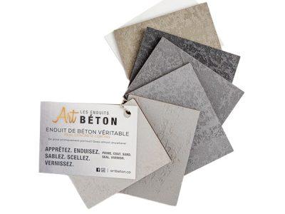 echantillon-art-beton-chainette